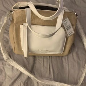 New with tags Kenneth Cole reaction ladies purse